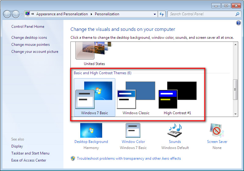 how to clean and make computer run faster vista
