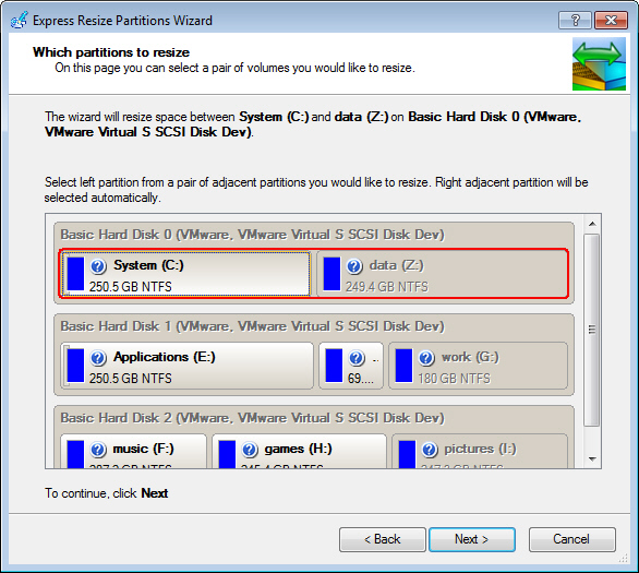 Paragon partition manager server 11 (2011) serial key or number