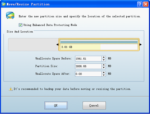 How to get a partition magic free download and realize
