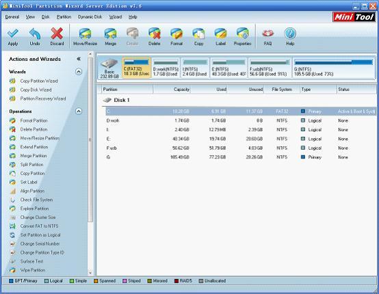 partition magic 8 torrent download